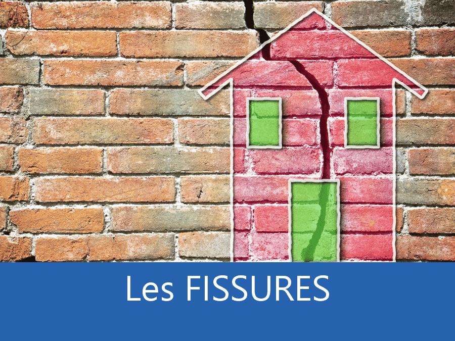 Fissures maison 14, apparition fissures Caen, expert fissures Calvados, Expertise fissures maison 14,