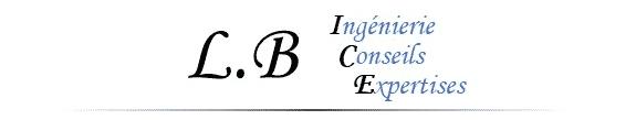 Expert Bâtiment Calvados