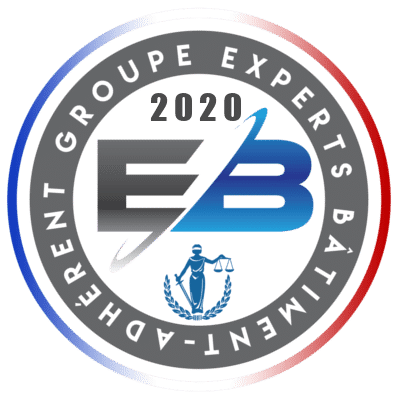 Groupe Experts Bâtiment 14